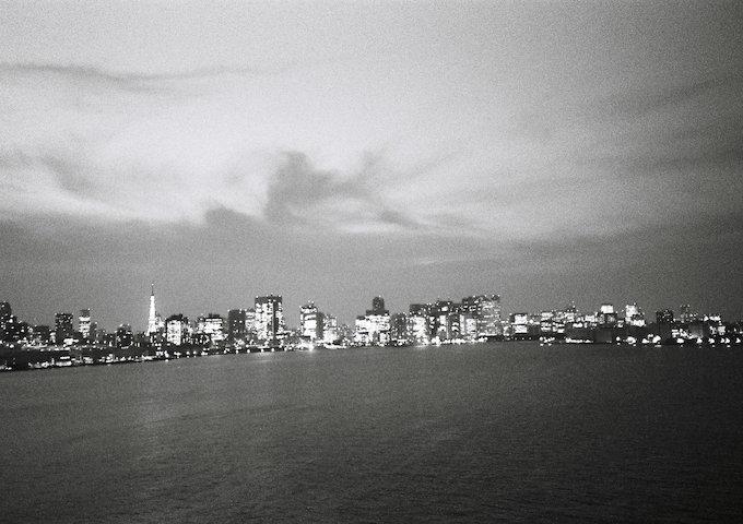20110711.jpg