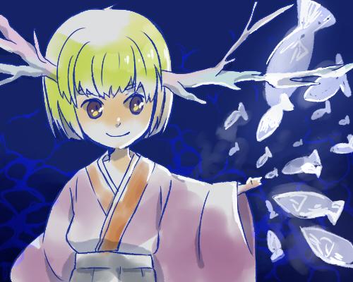 yubisakikara7.jpg