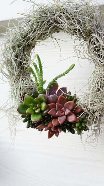 wreath055.jpg