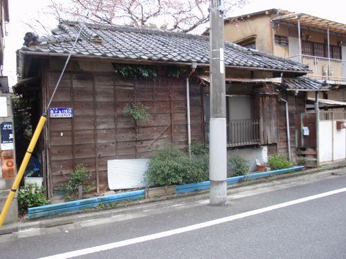 2011_04030267.jpg