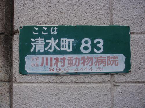 2011_04030269.jpg
