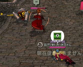 mabinogi_2012_02_13_001.jpg