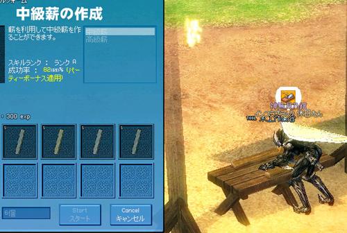 mabinogi_2012_02_13_002.jpg
