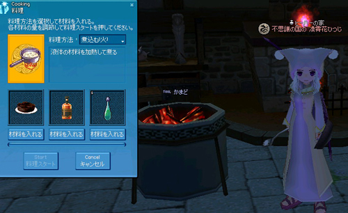 mabinogi_2012_02_13_008.jpg