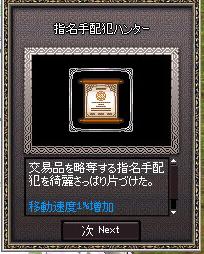 mabinogi_2012_02_23_016.jpg