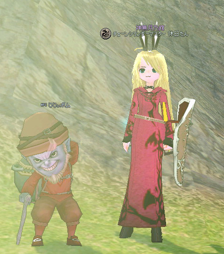 mabinogi_2012_02_23_028.jpg