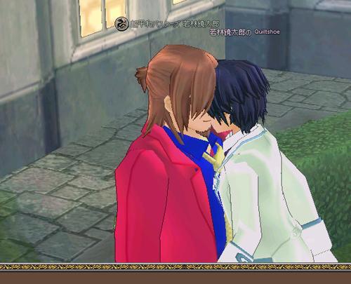 mabinogi_2012_03_23_003.jpg