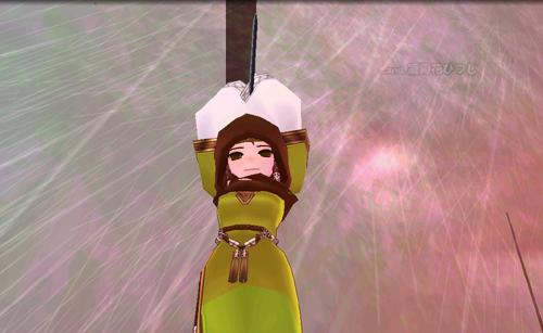 mabinogi_2012_04_08_008.jpg