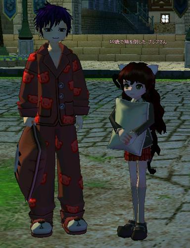 mabinogi_2012_04_12_002.jpg