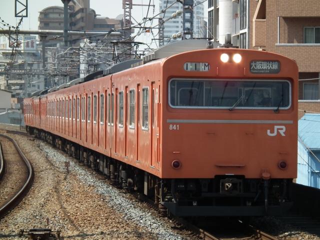 DSCF8387.jpg