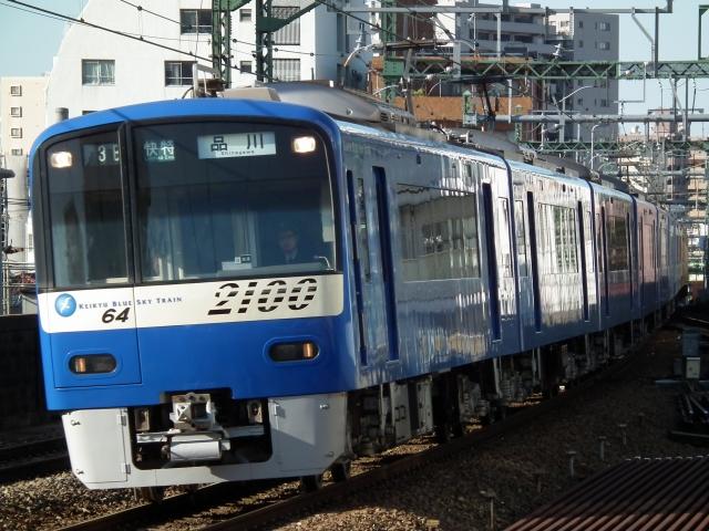 DSCF8905.jpg