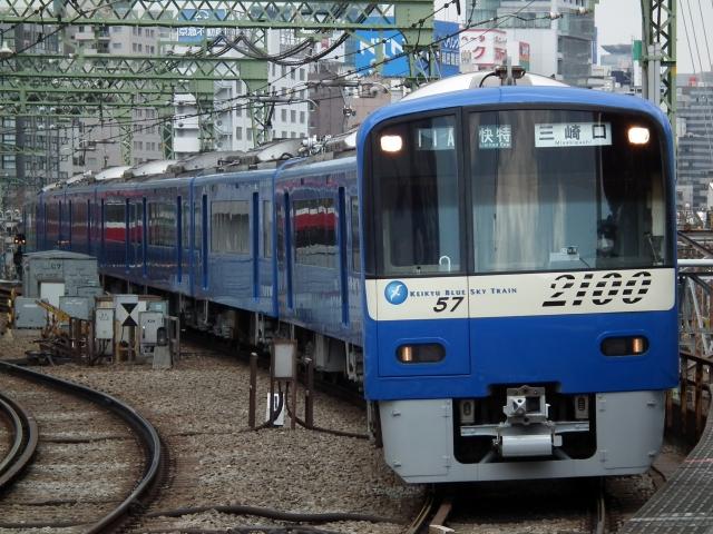 DSCF8960.jpg