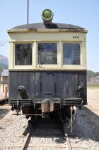 2011年4月18日 さくら国際高校 モハ5250型5251号