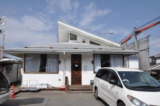 2011年4月18日 上田電鉄別所線 花りんご
