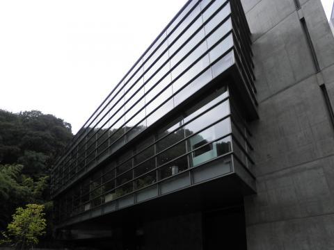 坂の上の雲ミュージアム162