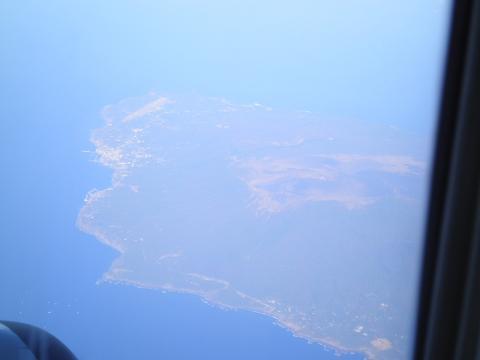 伊豆大島58