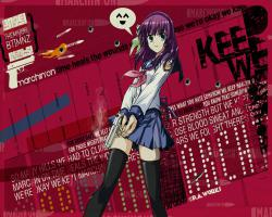 angelbeats048_R.jpg