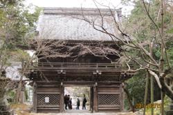 6.竹林寺