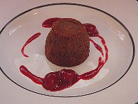 チョコレートフォンダン (6) BLOG