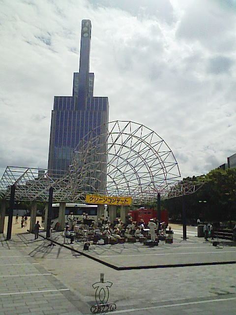 20071005.jpg