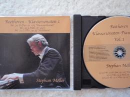 Prof.Moeller CD