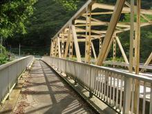 吉田側道橋
