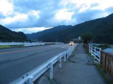 上田跨線橋