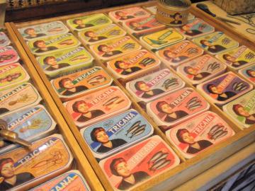 缶詰2_convert_20110601104408