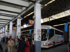 バス_convert_20110603114006