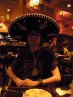 帽子_convert_20110611115614