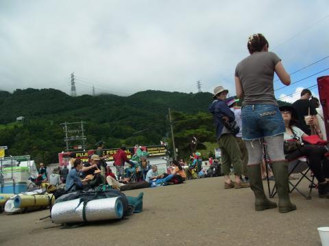 朝_convert_20110802153144