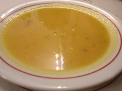 もん夜スープ_convert_20110809121643