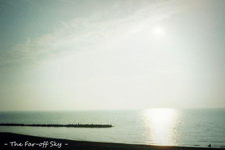 2011-06-14-01.jpg