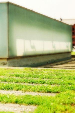2011-06-29-01.jpg