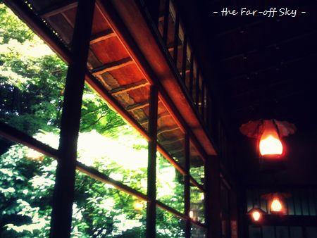 2011-07-09-02.jpg