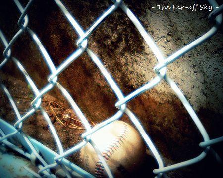 2011-07-29-01.jpg
