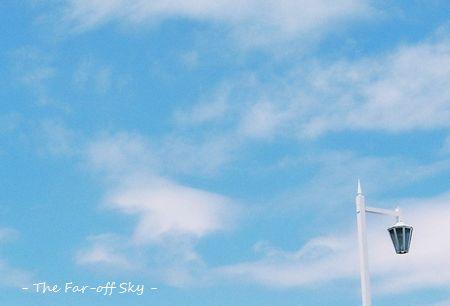 2011-08-02-01.jpg