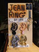 Jean Ring