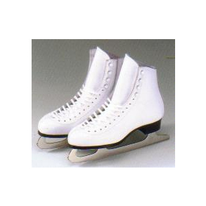 フィギュア靴