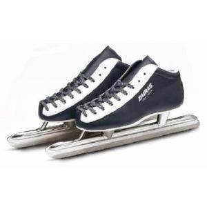 スピードスケート靴