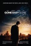 gonebabygone-thumbnail2.jpg