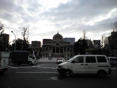 本願寺20080115