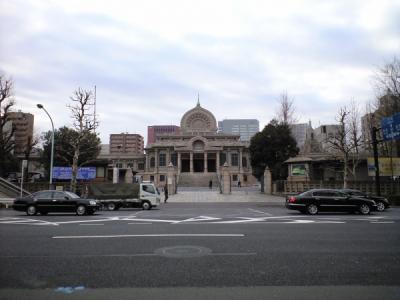 本願寺20080117