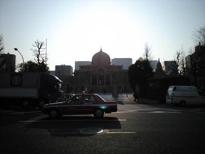 本願寺20080111