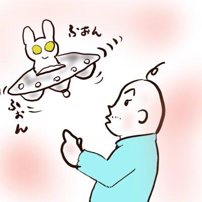 b_20111104104518.jpg