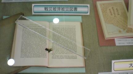 中央図書館開館100年4