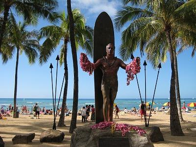 ハワイ2008 056