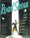 ユーミン Road Show