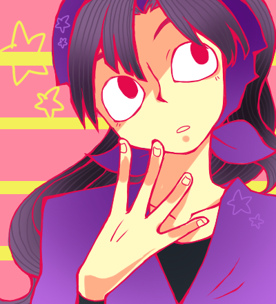 忍たま:喜八郎