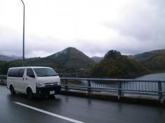 9時30錦秋湖1